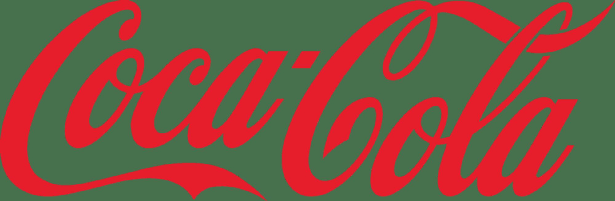 patrocinadores04