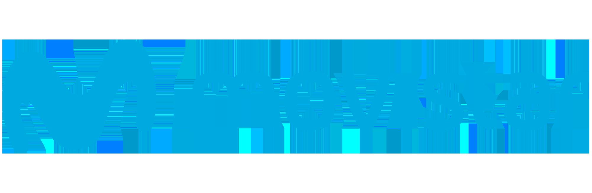 patrocinadores02
