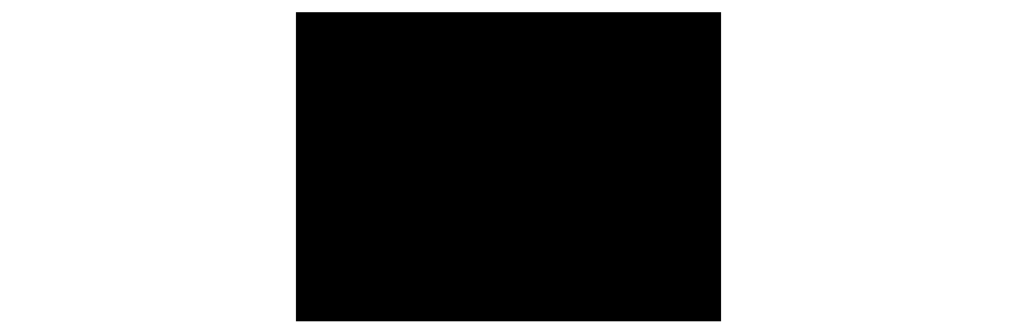 patrocinadores06